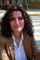 Lourdes Castelló Cogollos