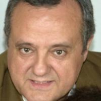 López Guillamón Ignacio