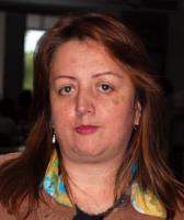 Martha Helena  Pineda Uribe