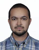 Fredy Eduardo Vásquez Rizo