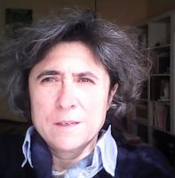 Ángeles Maldonado Martínez