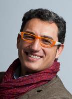 Lluís Pastor