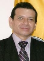 Egas Santacruz Germán Rodrigo