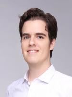 Rafael Montesinos Navarro