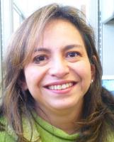 Liliana Gutiérrez Coba