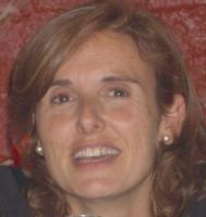 Ariadna Casals Garcia
