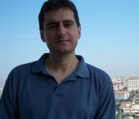 Miguel Carlos Muñoz Feliu
