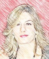 Ana Aguilar González