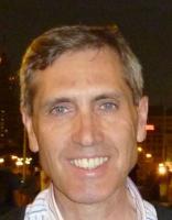 José Ramón Hilera González