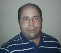 Roberto Ronconi