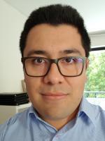 Vargas Jiménez Sebastián