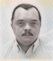Jesús Yzquierdo