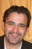 Pedro Román Graván
