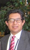 Julio Zetter Leal