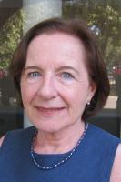 Ana María Cetto Kramis