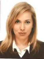 Valderrama Santomé Mónica