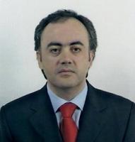 Penteado Pedro