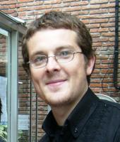 Víctor Manuel Ferreira Aguilera
