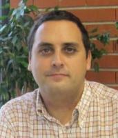 Gato Gutiérrez Ángel Mario