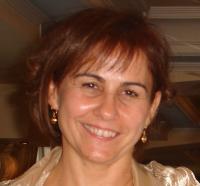 M. Carmen Aldehuela Serra
