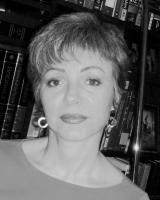 Beatriz Valadares Cendón