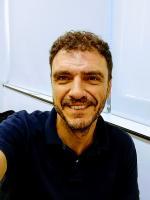 Juan Medino Muñoz