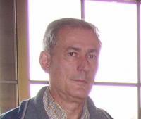 Manuel Rincón Arche