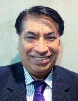 José Remedios Roque Quintero