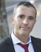 Alfonso Roca