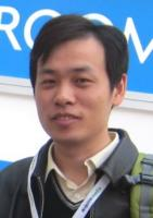 Yu Steven
