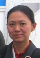 Jianrui Liang