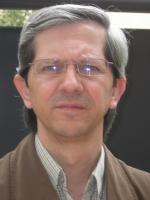 Jesús Manuel López-Bonilla