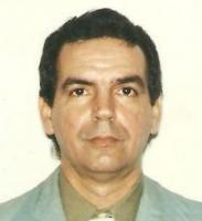 Ismael Hernández de la Oliva