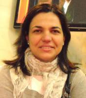 Carmen Marta Lazo