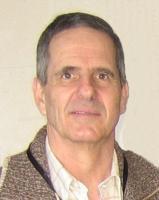 Miguel Villamón Herrera