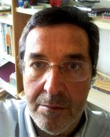 Zorita Vicente Luis