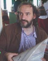 Paulo Jorge Afonso Silva