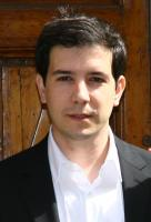 Guillem Marca Francés