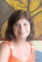 Alejandra Olguín Briceño