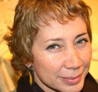 Clara Muela Molina