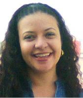 Alexa Milley Gómez Restrepo