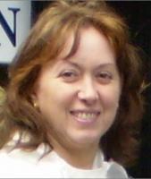 María P. M. Boton Muñoz