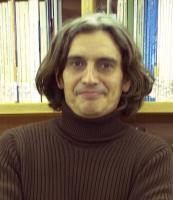 Alfonso Rodríguez Moreira
