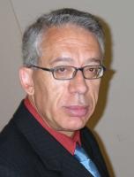 Alberch Fugueras Ramon