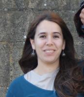 Raquel Martínez Sanz