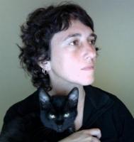 Èlia Llinàs i Serradell