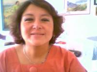 Gaby Caro Salazar