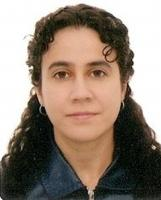 Liliana M. Melgar Estrada