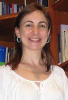 Gabriella De Stefano