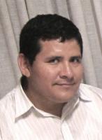 Diofanto Valentín Alvarado Chávez